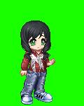 Kampei's avatar