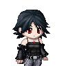 seksi_rogue's avatar