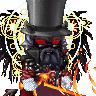 Heavy Metal Jesus's avatar