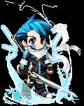 BloodWolf642's avatar