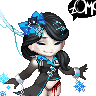 Anevo's avatar