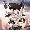 twitchygirl's avatar