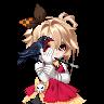 JuggaloCarny's avatar