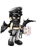 Pherfiniel's avatar