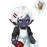 Z!ppo's avatar