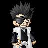 Cpt Zaraki Kenpachi's avatar