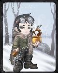 LentusAbesto's avatar