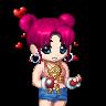 pinksnow_107's avatar