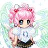 VviNt3r Eve's avatar