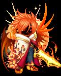 UmbraGallus's avatar
