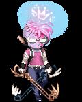 Ichigo_Oni's avatar