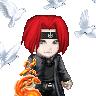 Reoga101's avatar