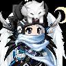 eternel ciel's avatar