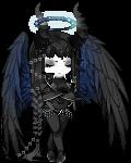 blunder's avatar
