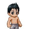 ii_PoptartMaster_ii's avatar