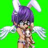 .[~anonymous~].'s avatar