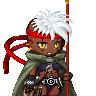 ToxicCutie's avatar