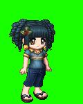 Osakiu-chan's avatar
