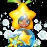 omgitsdanniie's avatar