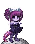 Neko_Zaara's avatar