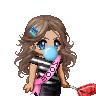 Gloria_9723's avatar