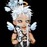 Snake_of_Slytherin's avatar