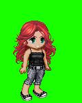 ginlite_imatz's avatar