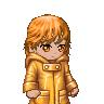 Shun Esagy's avatar