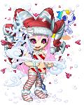 RoarrPanda's avatar