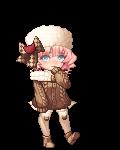 Michel58's avatar