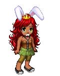 x_PornoSaur's avatar