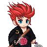 Chibi_BejitaNoOuji's avatar