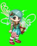 -lunar_rainbows-'s avatar