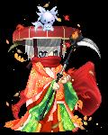 Yuunapi's avatar