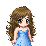 expensive_but_sweet15's avatar