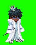riz_fo_shiz's avatar
