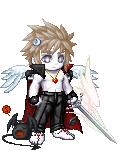 Angelhearte