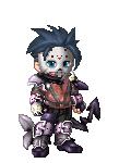 jasontm_2's avatar
