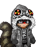 Doctor jojo's avatar