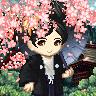 galacticpunch's avatar
