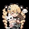 Pandita Mia's avatar