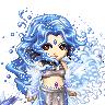 Zera Blackheart's avatar