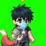 Kalmarkid91's avatar