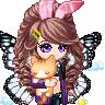 Dorella's avatar