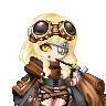 Cheza Calanthe's avatar