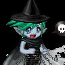boofacebananaspider's avatar