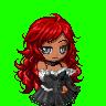 Grey_soul's avatar