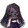 Vampire_flames's avatar