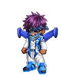Blue_magic619G