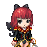 Necro-min's avatar